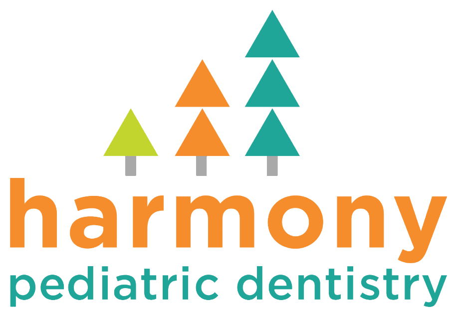 Harmony Pediatric Dentistry